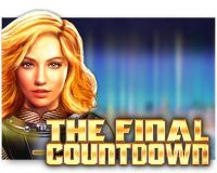 the-final-countdown-200x160-slot-review-big-time-gaming