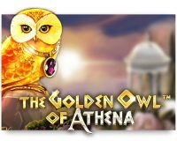 the-golden-owl-of-athena-200x160-slot-review-betsoft