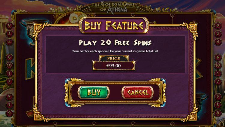 the-golden-owl-of-athena-slot-review-betsoft-bonus-buy