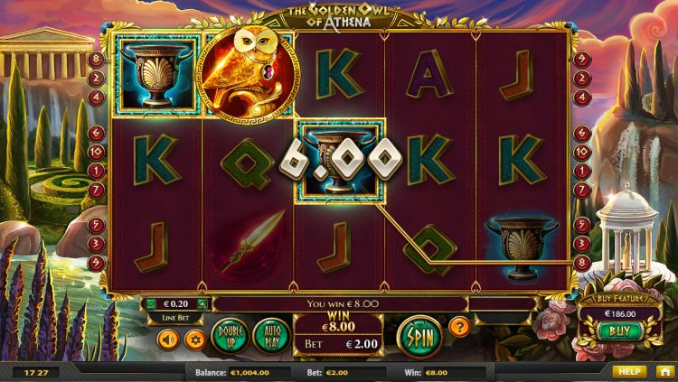 the-golden-owl-of-athena-slot-review-betsoft-win
