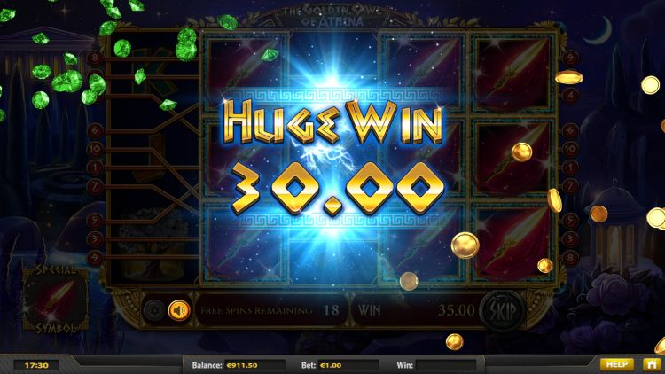 the-golden-owl-of-athena-slot-review-betsoft