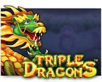 triple-dragons-200x160-slot-review-pragmatic-play