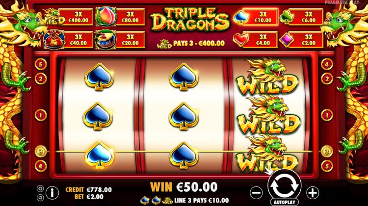 triple-dragons-slot-review-pragmatic-play (2)