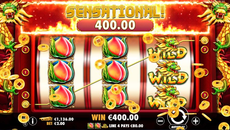triple-dragons-slot-review-pragmatic-play-big-win