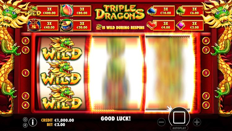 triple-dragons-slot-review-pragmatic-play-respin-2