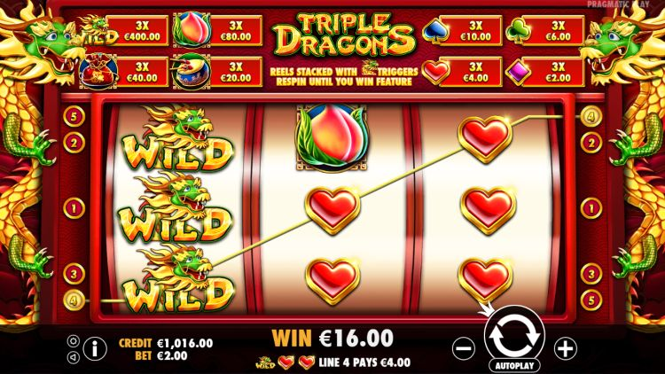 triple-dragons-slot-review-pragmatic-play