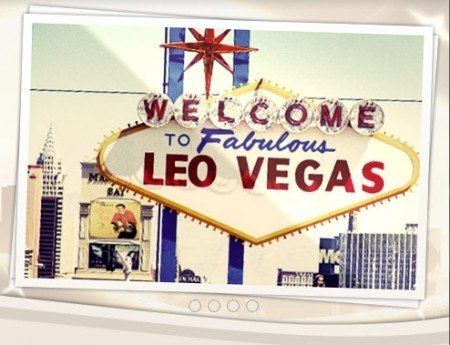10 Smart casino gaming tips-5-Welcome-to-Leovegas