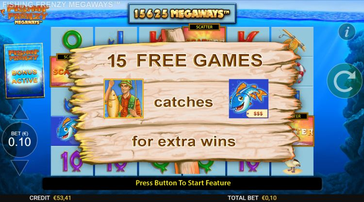 2019-new-fishin-frenzy-megaways-slot-review-blueprint-gaming-bonus-trigger
