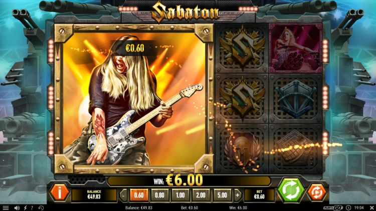 2019-new-sabaton-slot-review-play-n-go-big-win-2