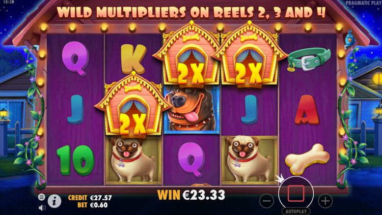 2019-new-the-dog-house-slot-review-featured