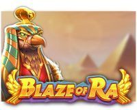blaze-of-ra-200x160-review-push-gaming