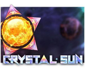 crystal-sun-300x240-slot-review-Play-n-GO
