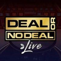 deal-or-no-deal-live-300x298-game-review-evolution-gaming