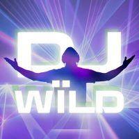 dj-wild-200x200-slot-review-Elk-Studios