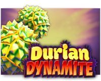 durian-dynamite-200x160-slot-review-quickspin