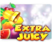 extra-juicy-200x160-slot-review-pragmatic-play