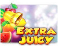 extra-juicy-200x160-slot-review-pragmatic-play