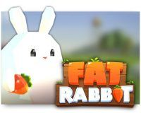fat-rabbit-200x160-slot-review-Push-Gaming