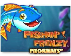 fishin-frenzy-megaways-300x240-slot-review-blueprint-gaming