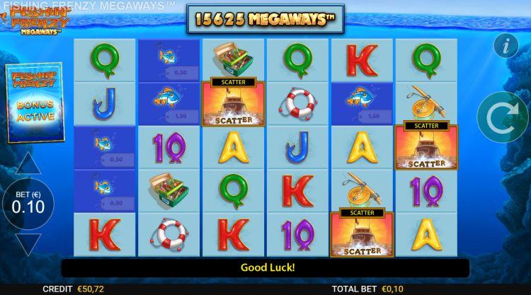 fishin-frenzy-megaways-slot-review-blueprint-gaming-bonus-trigger-2
