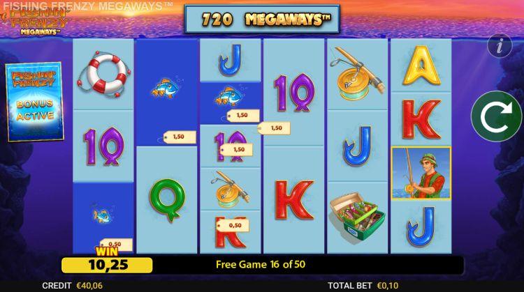 fishin-frenzy-megaways-slot-review-blueprint-gaming-bonus