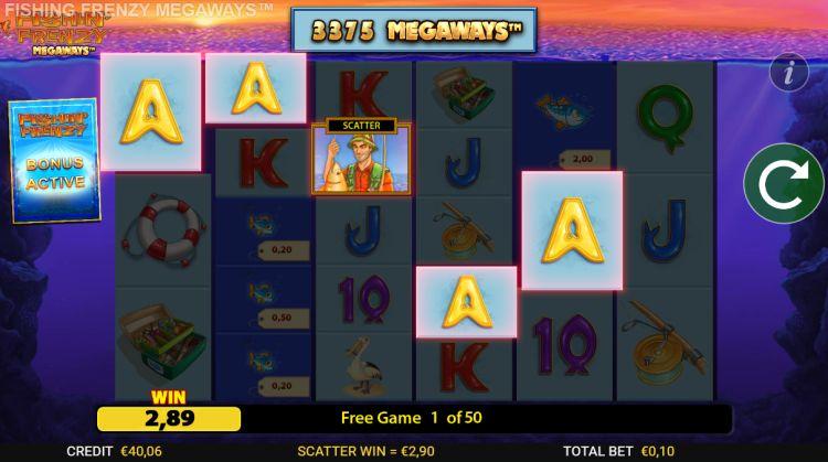 fishin-frenzy-megaways-slot-review-blueprint-gaming