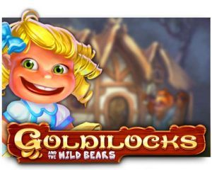 goldilocks-slot review
