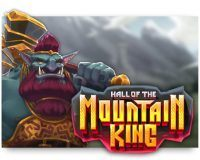 hall-of-the-mountain-king-200x160-slot-review-Quickspin