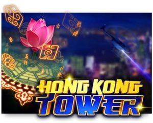 hong-kong-tower-slot review