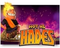 Hot as Hades microgaming
