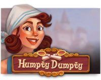 humpty-dumpty-200x160-slot-review-Push-Gaming
