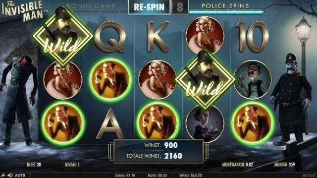 invisible-man-slot-review-Netent-bonusI-2