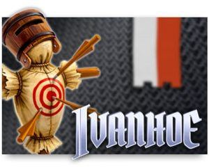 ivanhoe-slot review