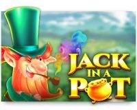 jack-in-a-pot-200x160-slot-review-red-tiger