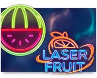 laser-fruit-slot review
