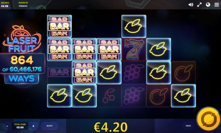 laser-fruit-slot-review-Red-Tiger-Gaming (2)