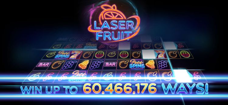 laser-fruit-slot-review-Red-Tiger-Gaming-explanation