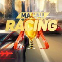 macau-racing-200x200-slot-review-Red-Tiger