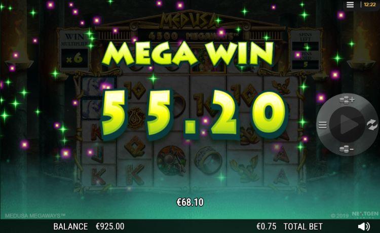 medusa-megaways-slot-review-Nextgen-big-win-2