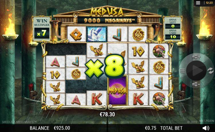 medusa-megaways-slot-review-Nextgen-big-win