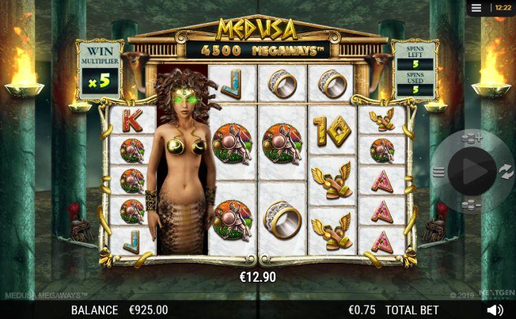 medusa-megaways-slot-review-Nextgen-free-spins-bonus