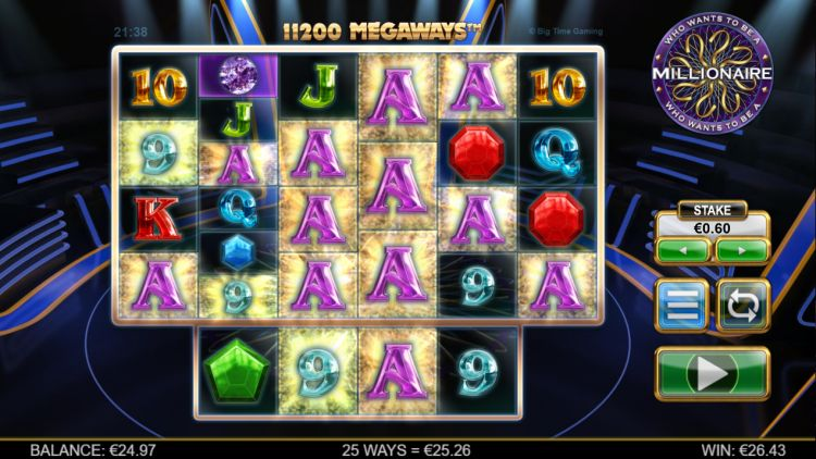 megaways-slot-reviews-feature 1-who-wants-to-be-a-millionaire