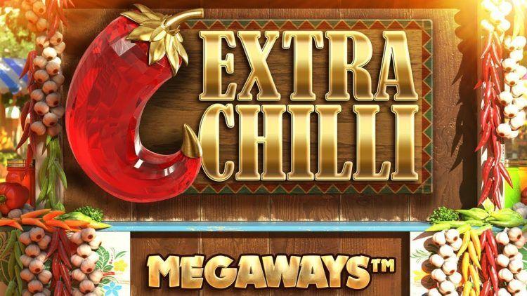 megaways-slot-reviews-header