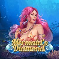 mermaids-diamond-200x200-slot-review-play-n-go