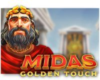 midas-golden-200x160-slot-review-touch-thunderkick-logo
