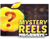 mystery-reels-mega-ways-200x160-slot-review-red-tiger-gaming