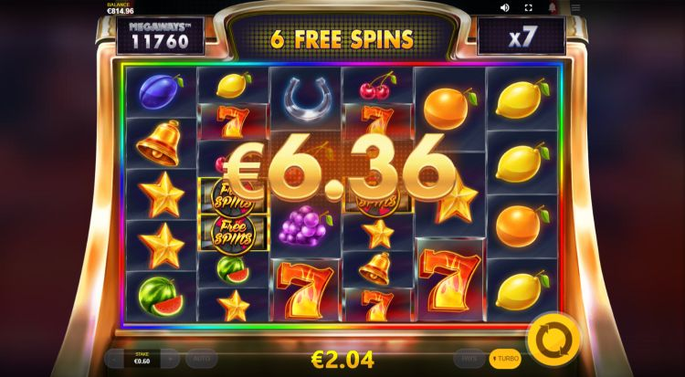 mystery-reels-megaways-slot-review-red-tiger-gaming-free-spins-win