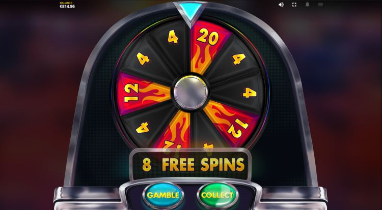 mystery-reels-megaways-slot-review-red-tiger-gaming-free-spins