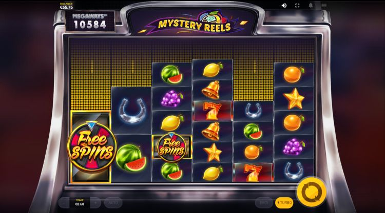 mystery-reels-megaways-slot-review-red-tiger-gaming-scatters