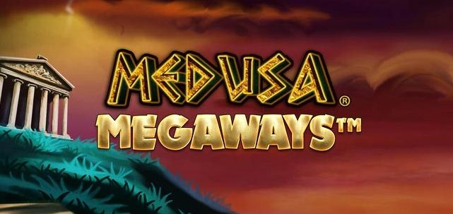 Nextgen-iSoftbet-get-Megaways-license-news-post-medusa-megaways